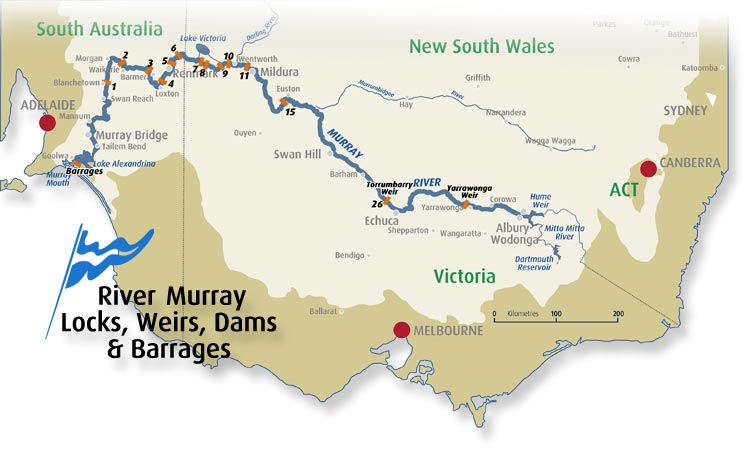 About Our Journey Menopause On The Murray Youngspirits